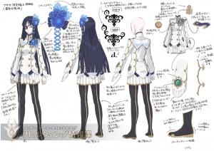 Nagisa Design 300x212