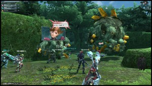 PSO2 Multi Party Area 300x170