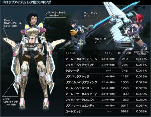game item 300x233