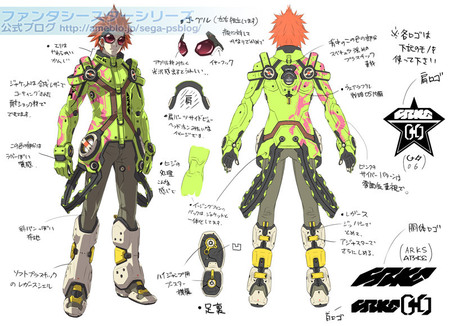 male costume 450x326