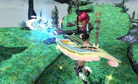 Ange Harp