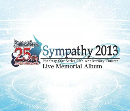 Sympathy Album