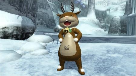 Reindeer Costume 450x253