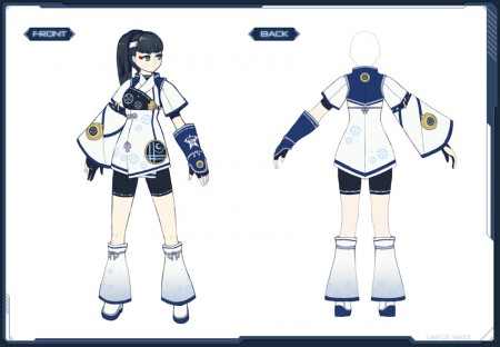 Hamano Ikusa