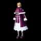 beldia-coat-f
