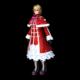 beldia-coat-f-crimson