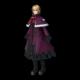 beldia-coat-f-elegant