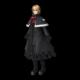 beldia-coat-f-mysterious