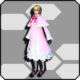 beldia-coat-f-sakura