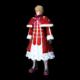 beldia-coat-m-crimson