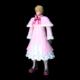 beldia-coat-m-sakura