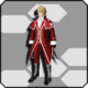 counts-coat-crimson