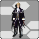 counts-coat-elegant