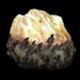 lillipa-rock