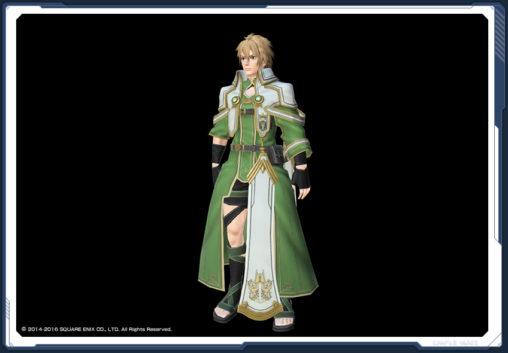 sorcery-king-repca-m